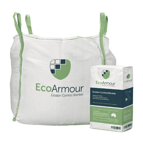 EcoArmour Product